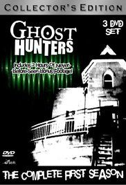 Ghost Hunters Free Online. This one-hour weekly docu-soap from the creator/executive producer of American Chopper follows a group of real-life paranormal researchers as they investigate haunted houses throughout ...
