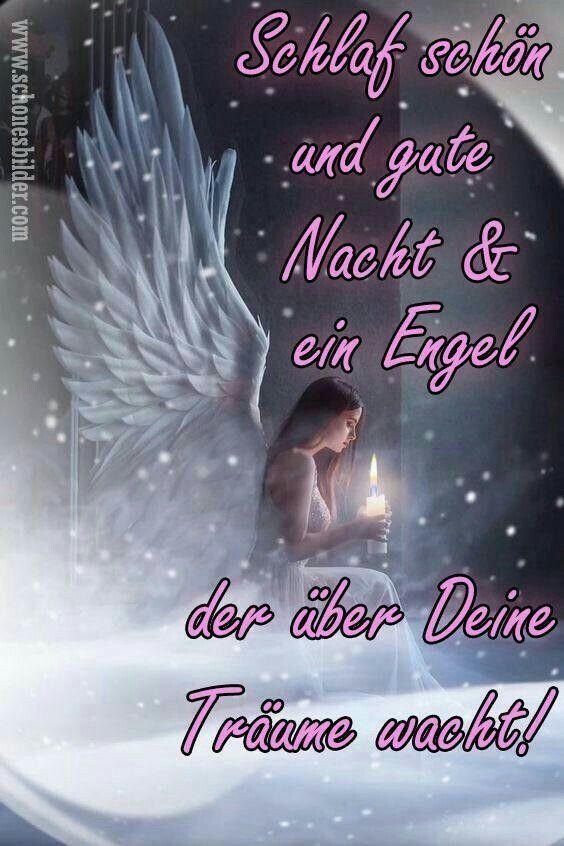 Pin von Margret Zein auf Gute Nacht | Gute nacht bilder