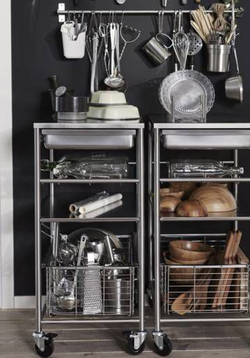 1027 Best Images About On Pinterest Inredning Ikea 2014