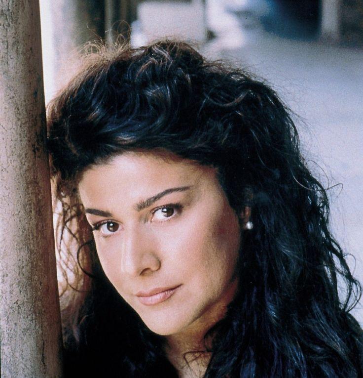 18 best Cecilia Bartoli images on Pinterest Opera singers, Opera