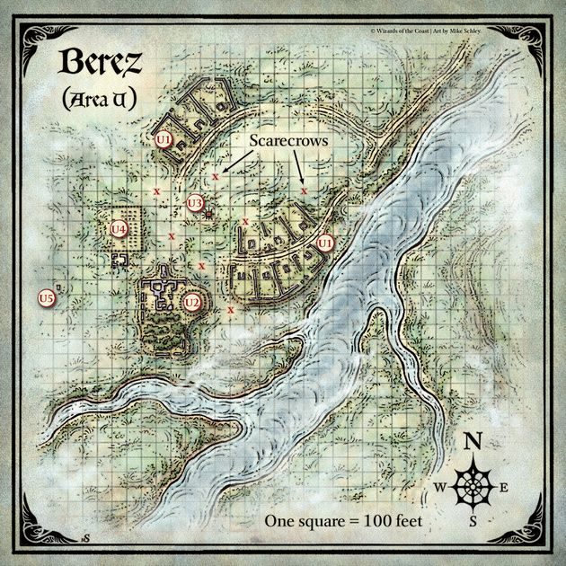 419 best maps for dd images on pinterest fantasy map dungeon curse of strahd gumiabroncs Image collections