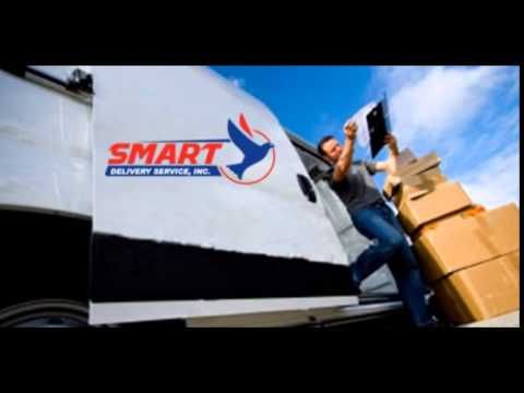 http://smart-delivery.com   Business ► Service