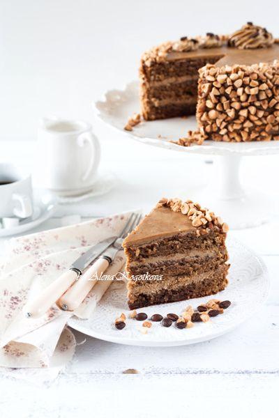 photo торт Мокро  ПьераЭрме