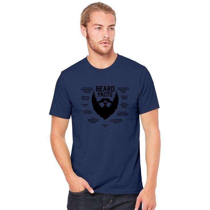 https://www.customon.com/product/beard-facts-_mens-t-shirt-14393&redirect