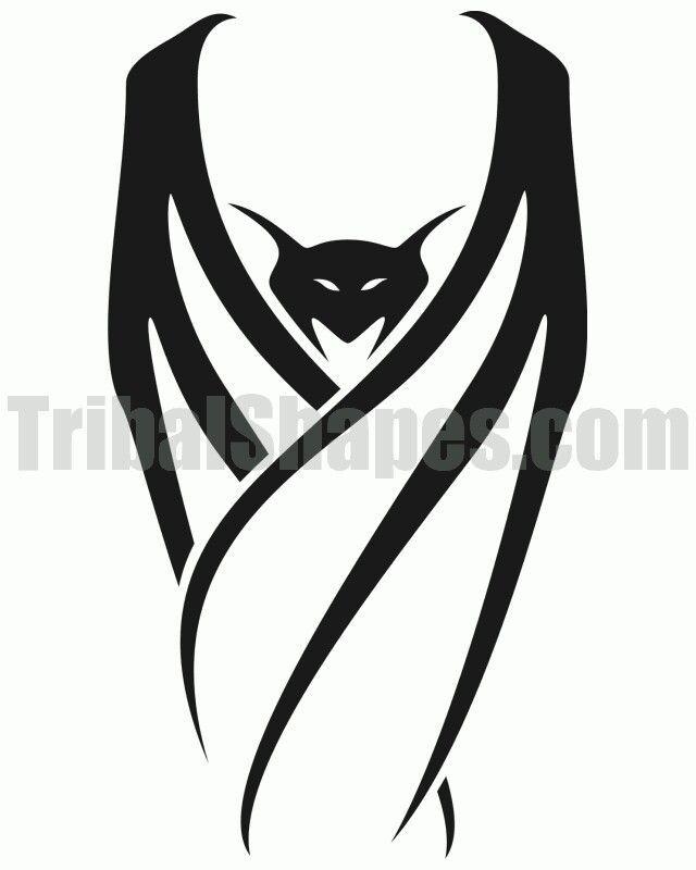 Image Result For Vampire Symbol Tattoos Gruselige Tattoos Tattoo Vorlagen Tattoo Ideen