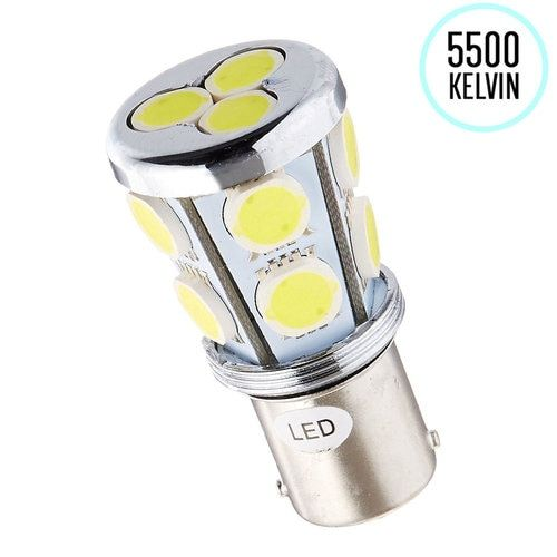 Diamond 52623 High Quality LED Replacement Bulb Multi