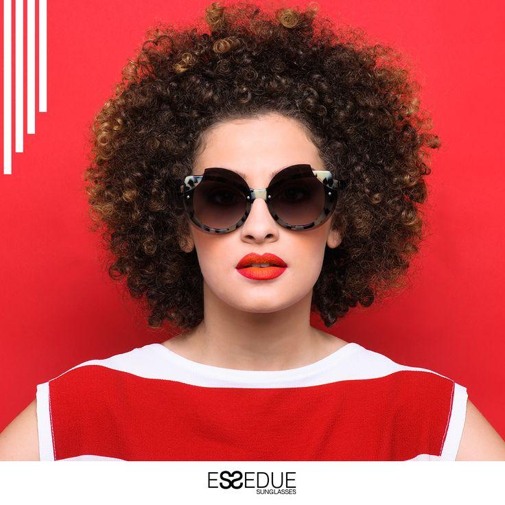 #essedue #esseduesunglasses #lente #design #sunglasses #handmadeinitaly #handmadeacetato