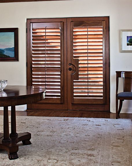 1000 images about shutters on pinterest for Most common window size