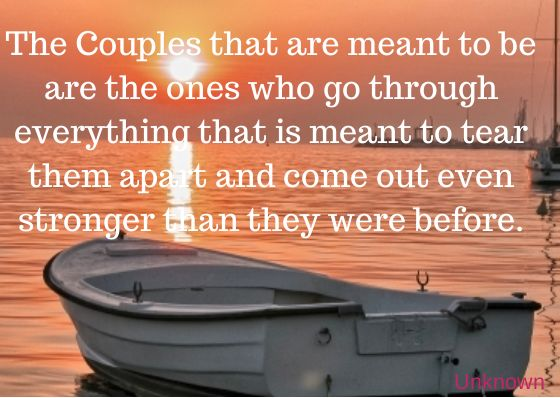 Couples, strong couples, relationships, long lasting, forever and more