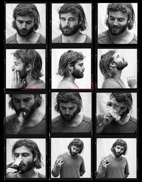 Angus Stone, photos by Jennifer Stenglein