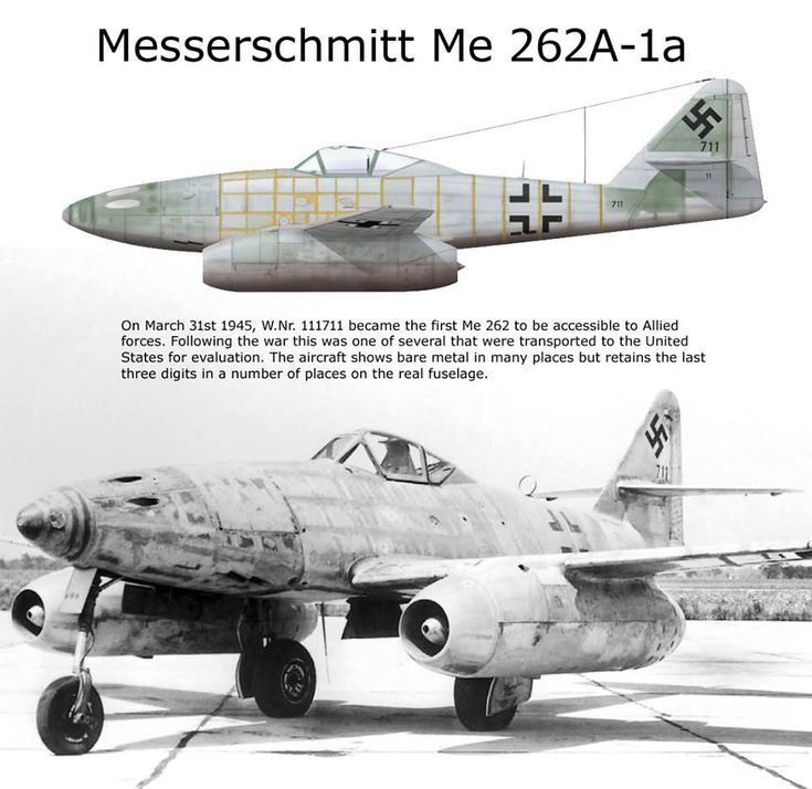 109at1 messerschmitt luftwaffe - photo #25
