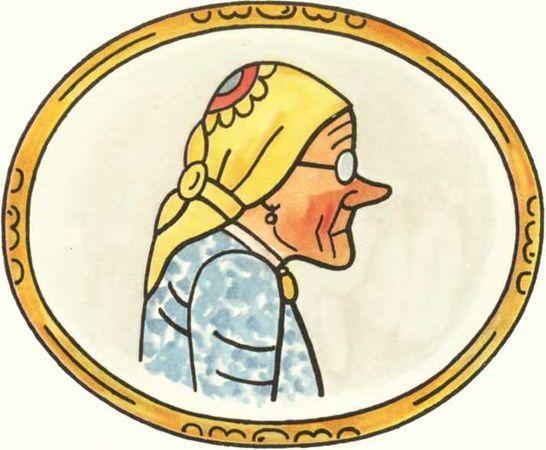 Йозеф Лада - Картинки похождений бравого солдата Швейка