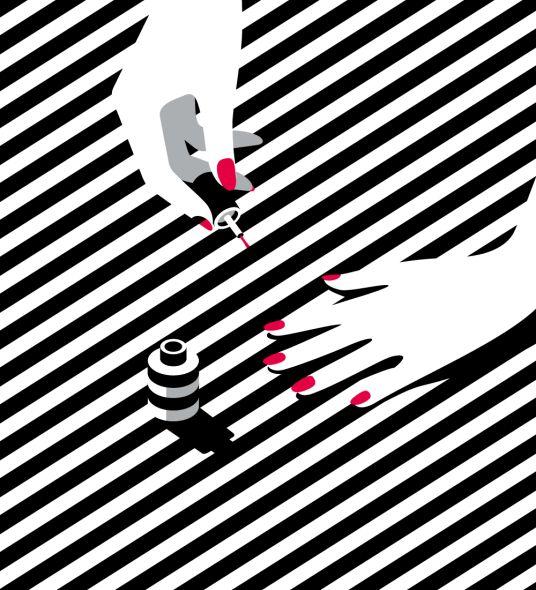 48 best lips pouts mouth images on pinterest art for Estilo minimalista