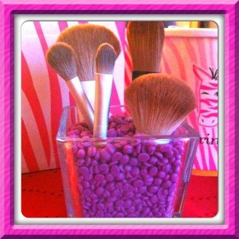 45 Best Pz Sprinkle Ideas Images On Pinterest Pink Zebra Party Pink Zebra Sprinkles And