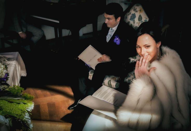 reportage matrimonio Milano Francesco Canuli fotografo