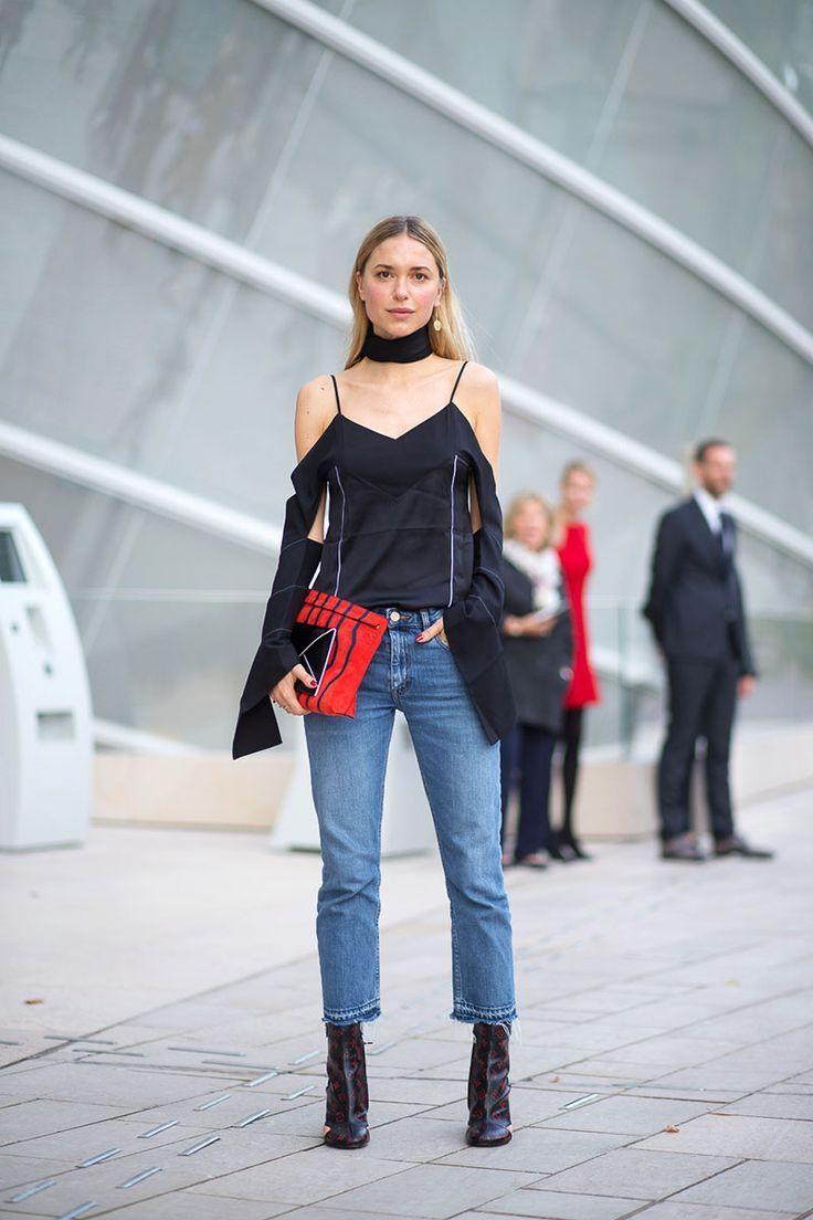 Comienzas a tener un gusto por la moda, has leído revistas de moda, lees sitios web, pero aun no es suficiente, porque desconoces algunos principios básicos de esta ciencia. O solo amas tanto la mo…