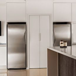 Google+ kis kitchens brisbanes latest kitchen designs