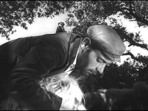 Banditi a Orgosolo  (1961 film)
