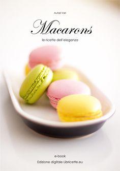 ebook-macarons