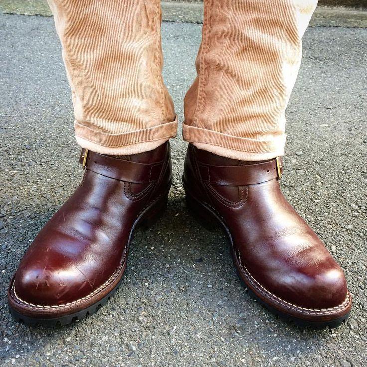 wesco men Wesco boots mens  uniform boots & shoes - men's airport friendly boots & shoes - men's  men's wesco jobmaster boots men's wesco highliner boots.