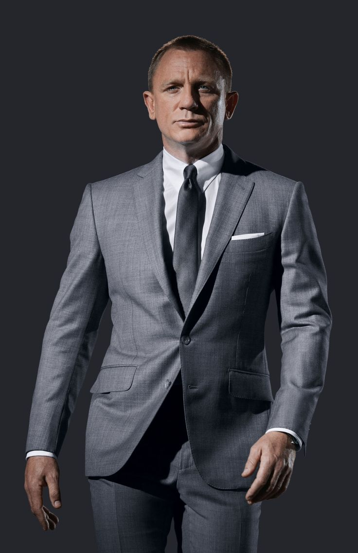 Best 25  Connor suits ideas on Pinterest | Connor clothing, Connor ...