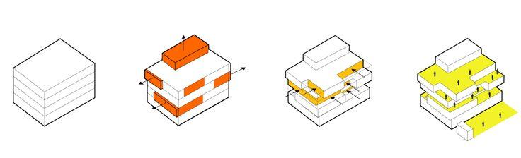 Early+Childhood+Center+/+a++samueldelmas+architects+urbanistes