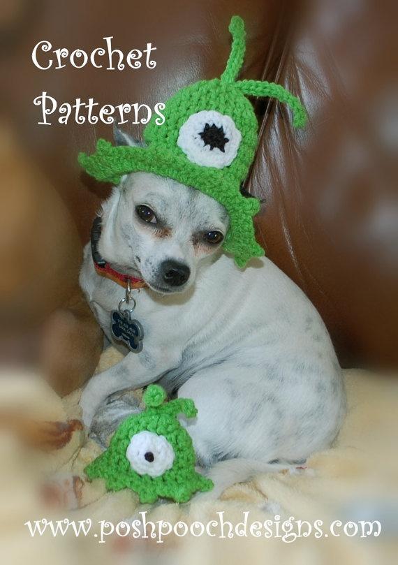 Mejores 159 imágenes de Crochet dogs en Pinterest   Perros pequeños ...