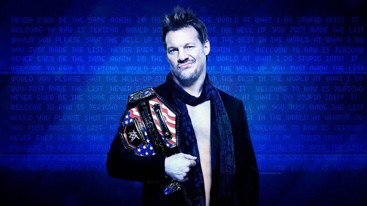78+ images about David's wrestling on Pinterest | Jeff ...