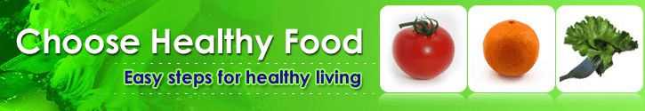 healthy food pictures