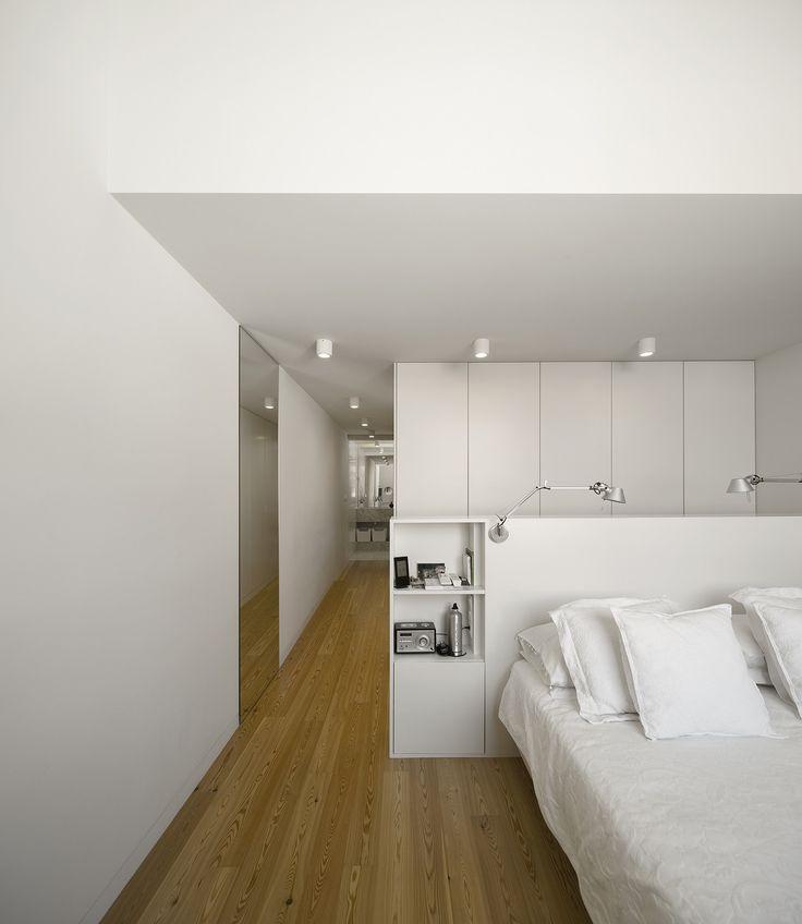 Gallery of Casa no Restelo / Antonio Costa Lima Arquitectos - 11