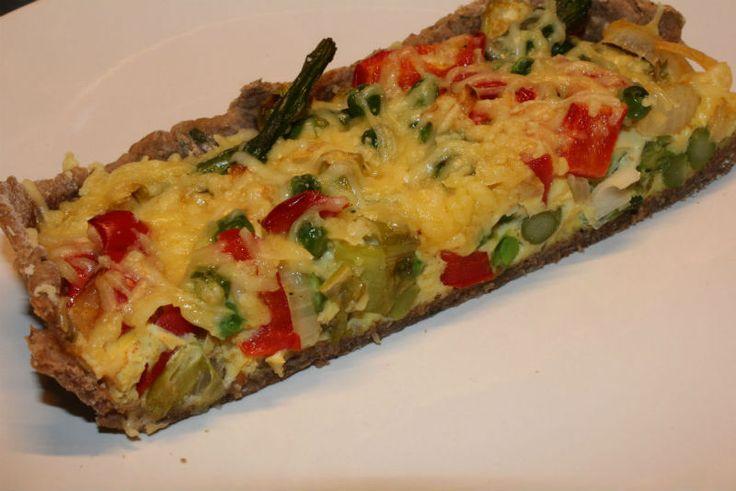 Eetclean-hartige-groente-taart