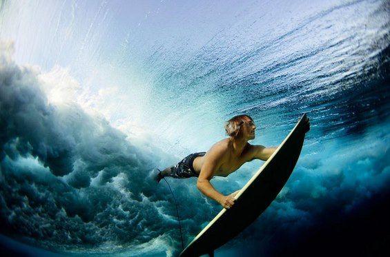 Stunning NAT GEO Photographs of 2012 – 19 PHOTOS