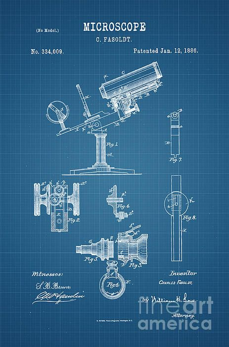 37 best E LUTHY - HIRT HAIRSPRING COMPARING TOOL images on - new blueprint background image