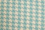 Tkaniny obiciowe, meblowe, tapicerskie, szenilowe, skóra naturalna, materiały ogrodowe
