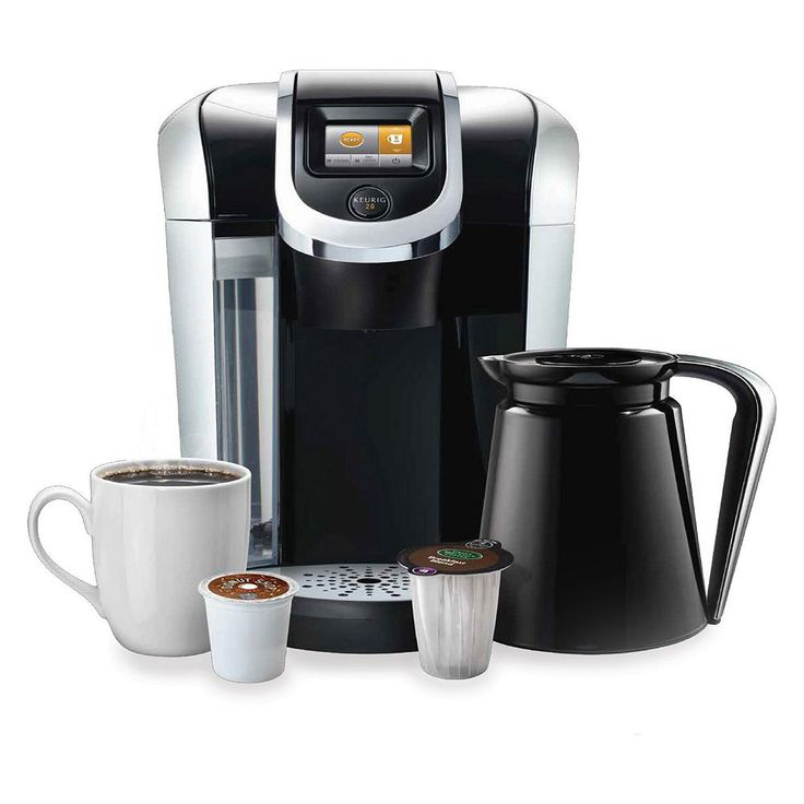 keurig 20 k450 brewing system is the first system that features keurig 20 brewing technology