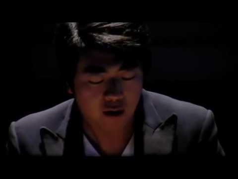 Lang Lang - Chopin Ballade No. 3 in A Flat, Op. 47 - YouTube