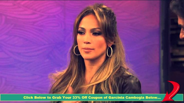 Jennifer LopeZ Workout Routine – Tips  Video  Description  download this free eBook from Jennifer Lopez trainer MUST READ direct download. We all want to look like celebrities and one of them i desire is Hollywood heartthrob Jennifer Lopez . Jennifer Lopez has a great body and the secret... - #Vidéos https://virtualfitness.be/videos/workout-tips-video-jennifer-lopez-workout-routine-tips/
