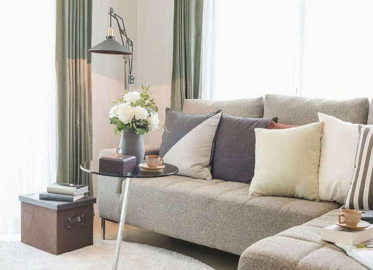 Best 25 Cheap Living Room Sets Ideas On Pinterest  Be On Tv Pleasing Cheap Living Room Sets Under 300 Design Decoration