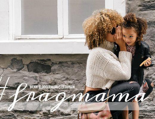 Im Buch >Von der Erziehung zur Einfühlung< von Naomi Aldort beschreibt sie einen Weg, das Kind in seiner Realität abzuholen und in Verbindung zu bleiben.