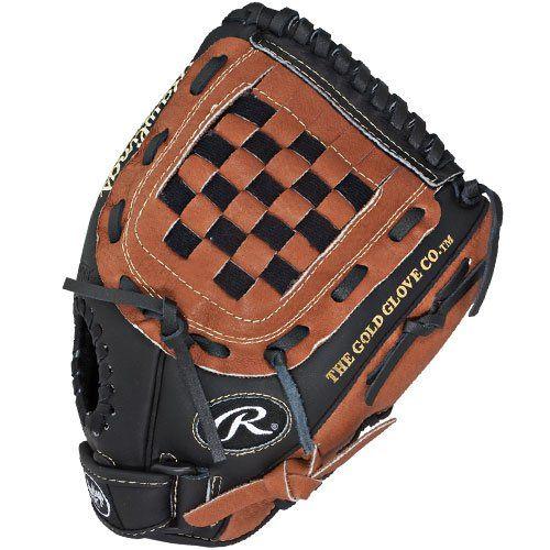 Rawlings Playmaker Series 12-inch Baseball Glove, Right-Hand Throw (PM120BT) Rawlings http://www.amazon.com/dp/B0060SZ4B6/ref=cm_sw_r_pi_dp_OiLcub0VVAZTV