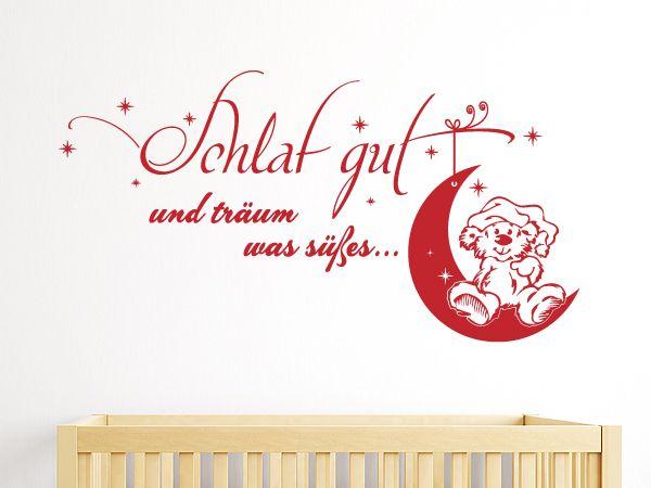 25 Best Ideas About Babyzimmer Gestalten On Pinterest