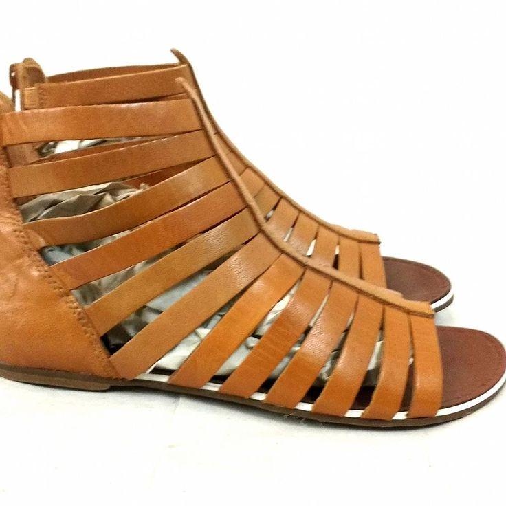 VAGABOUND Damen Riemen Booties Gr37 NP129Euro neuwertig Sandalen Stiefel Schuhe in Kleidung & Accessoires, Damenschuhe, Stiefel & Stiefeletten | eBay!