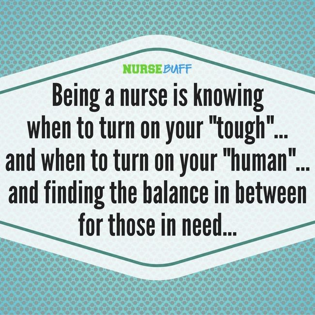 Quotes Inspirational Nurse Humor: 17 Best Images About Inspirational Nursing Quotes On