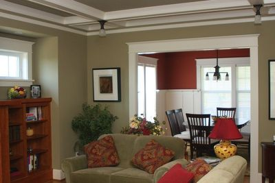 Paint color ideas by msvicki007 202 design ideas to for Interior designs by vickie