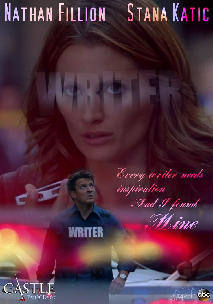 Castle and beckett dating fanfiction : Does dating mean your