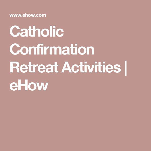 st joseph baltimore catechism no 2 pdf