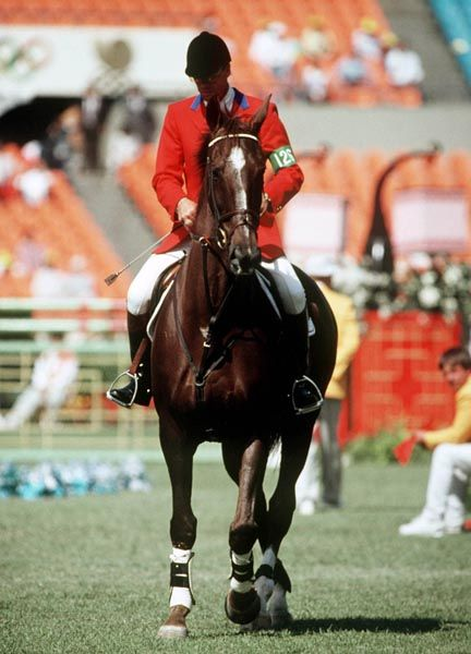 28 Best Famous Canadian Horses Images On Pinterest