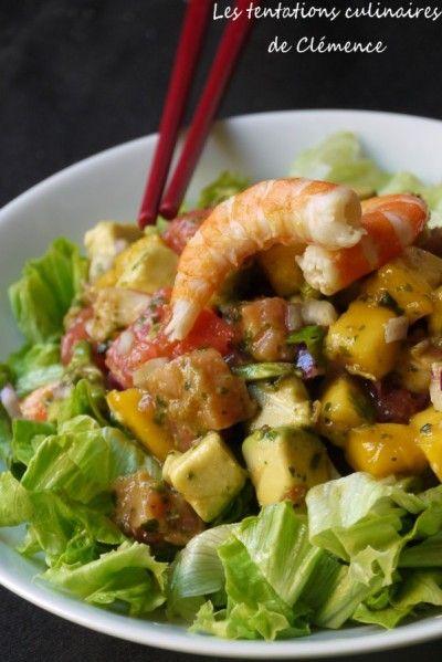 salade-crevette--saumon-mangue-avocat-2.jpg