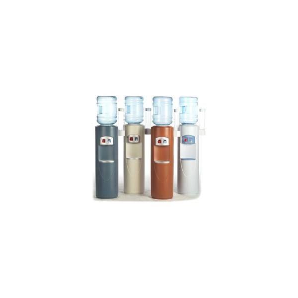 Θερμοψύκτης Αμερικής για χώρους με μεγάλες απαιτήσεις. Απλή γραμμή και εύκολη χρήση, χωρίς μεγάλη συντήρηση. http://www.hdcshop.gr/hws/product.php?id_product=300