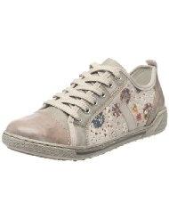 Rieker 42425-60 Damen Sneaker